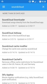 Install-SoundCloud-Downloader-1