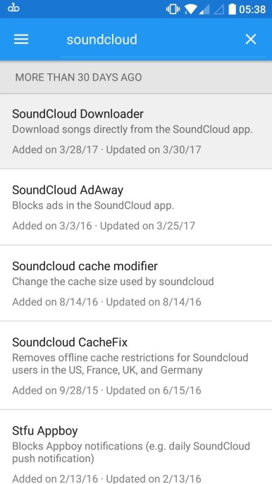 Install-SoundCloud-Downloader-1