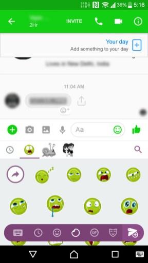 Sticker-market-emoji-keyboard-تطبيق (4)