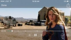The-CW-Network-app
