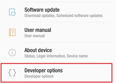 oneplus-5-developer-options