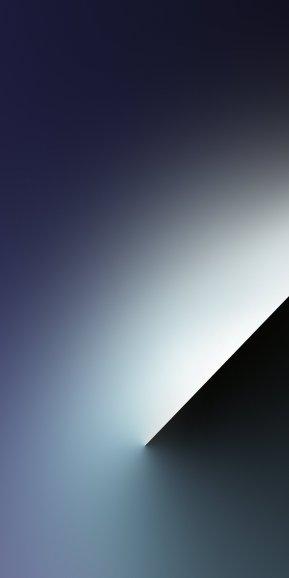 LG-v30-stock-QHD-wallpaper_Mohamedovic (17)