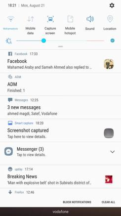 Mazenger-v3.1-A5-Rom-got-Galaxy-Note-3_Mohamedovic (2)