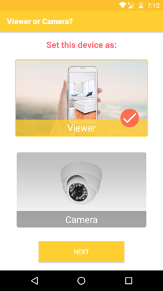 Android-Home-Security-Camera-Mohamedovic-01