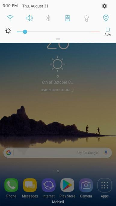 Angelo-Rom-Marshmallow-V1.0-A7-2017-for-Galaxy-Note-3-N900-3G_Mohamedovic (1)
