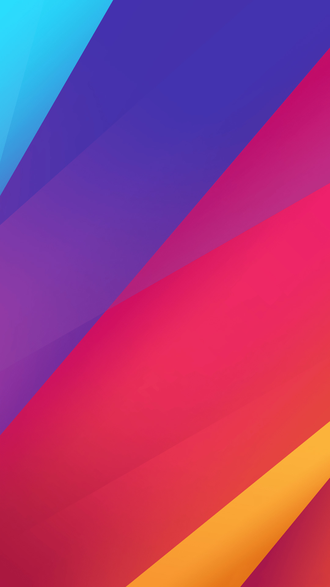 Flyme OS 5.0 HD wallpapers Mohamedovic 1 1