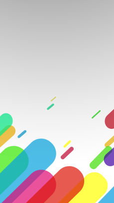 Flyme-OS-5.0-HD-wallpapers_Mohamedovic (2)