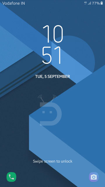 Galaxy-A5-2017-Android-Nougat-Update-Mohamedovic (1)