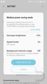Galaxy-A5-2017-Android-Nougat-Update-Mohamedovic (6)