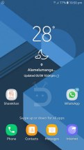 Galaxy-A9-Pro-2016-Android-Nougat-Update-Mohamedovic (2)