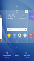 Galaxy-J7-2016-Android-Nougat-Update-3