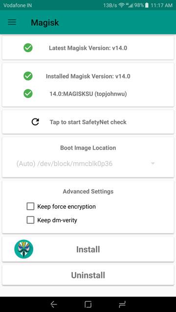Install-Magisk-Manager-V14-Mohamedovic-1