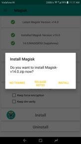 Install-Magisk-Manager-V14-Mohamedovic-2