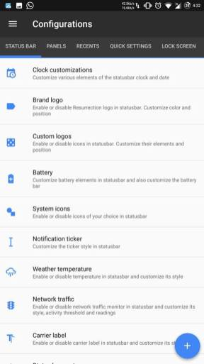 Resurrection-Remix-Nougat-7.1.1-for-Galaxy-Note-3-4G_Mohamedovic (6)
