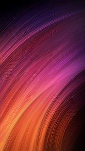 xiaomi_a1_HD-wallpaper_Mohamedovic_06