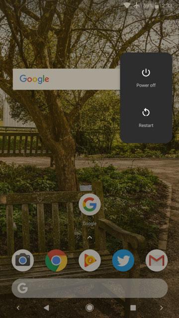 Android-8.1-Developer-Preview-Dark-Theme-Mohamedovic-03