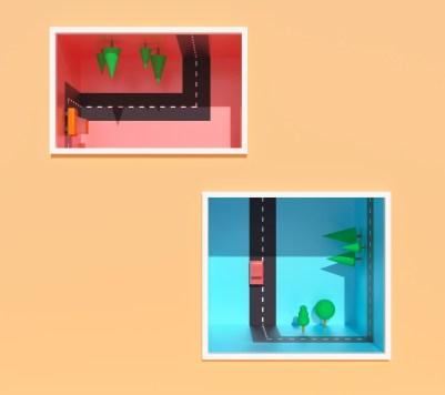 Google-Pixel-2-QHD-stock-wallpapers-Mohamedovic (9)