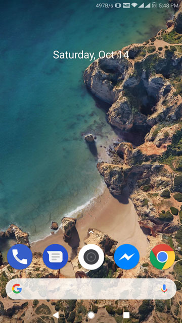 Google-Pixel-2-live-wallpapers-Mohamedovic-01