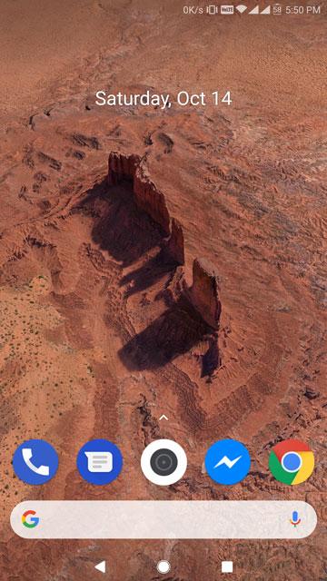 Google-Pixel-2-live-wallpapers-Mohamedovic-03
