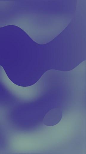 Google-Pixel-2-stock-QHD-wallpapers-Mohamedovic (8)