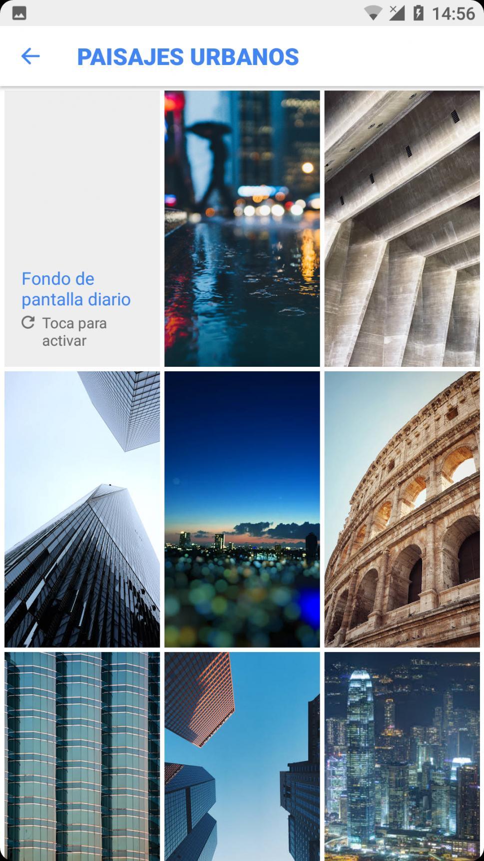 Google-Wallpapers-3