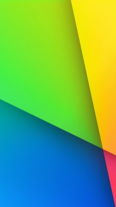 MIUI-9-stock-Full-HD-wallpapers-Mohamedovic (2)