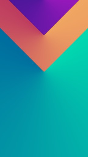 MIUI-9-stock-Full-HD-wallpapers-Mohamedovic (8)