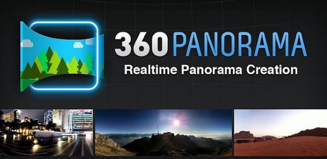 Panorama 360 Mohamedovic