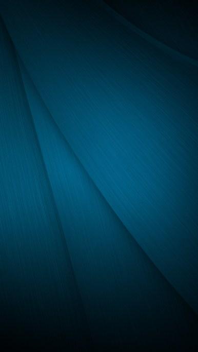 Vivo-X7-Full-HD-Wallpapers-Mohamedovic (3)