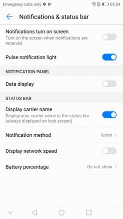 Honor-8-Pro-EMUI-8-Android-8.0-Oreo-Update-Mohamedovic-05