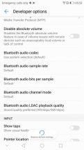 Honor-8-Pro-EMUI-8.0-Android-8.0-Oreo-Mohamedovic-02
