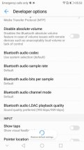 Huawei-Mate-9-Android-8.0-Oreo-EMUI-8.0-Official-update-Mohamedovic-03