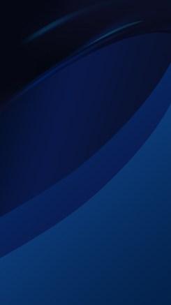 Infinix-Note-4-Stock-Full-HD-Wallpapers-Mohamedovic (13)