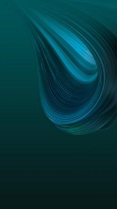 Infinix-Zero-5-Stock-Full-HD-Wallpapers-Mohamedovic (2)