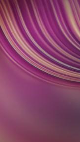 Infinix-Zero-5-Stock-Full-HD-Wallpapers-Mohamedovic (6)