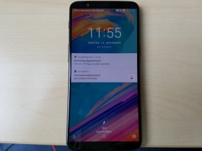 OnePlus-5T-Leaked-pictures-Specifications-Mohamedovic-010