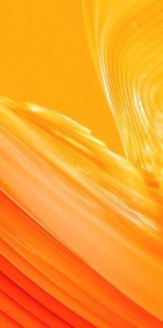OnePlus-5T-Stock-4K-Wallpapers-Mohamedovic (5)