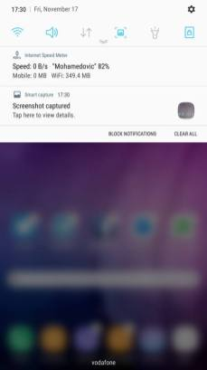 Possible-FS4-BMG-A5-ROM-for-Samsung-Galaxy-Note-3-Mohamedovic (3)
