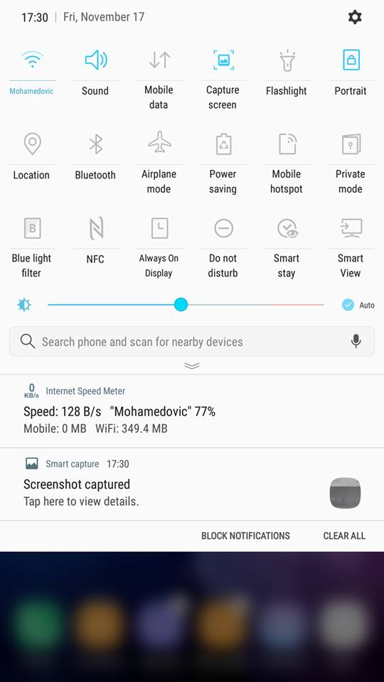 Possible-FS4-BMG-A5-ROM-for-Samsung-Galaxy-Note-3-Mohamedovic (4)