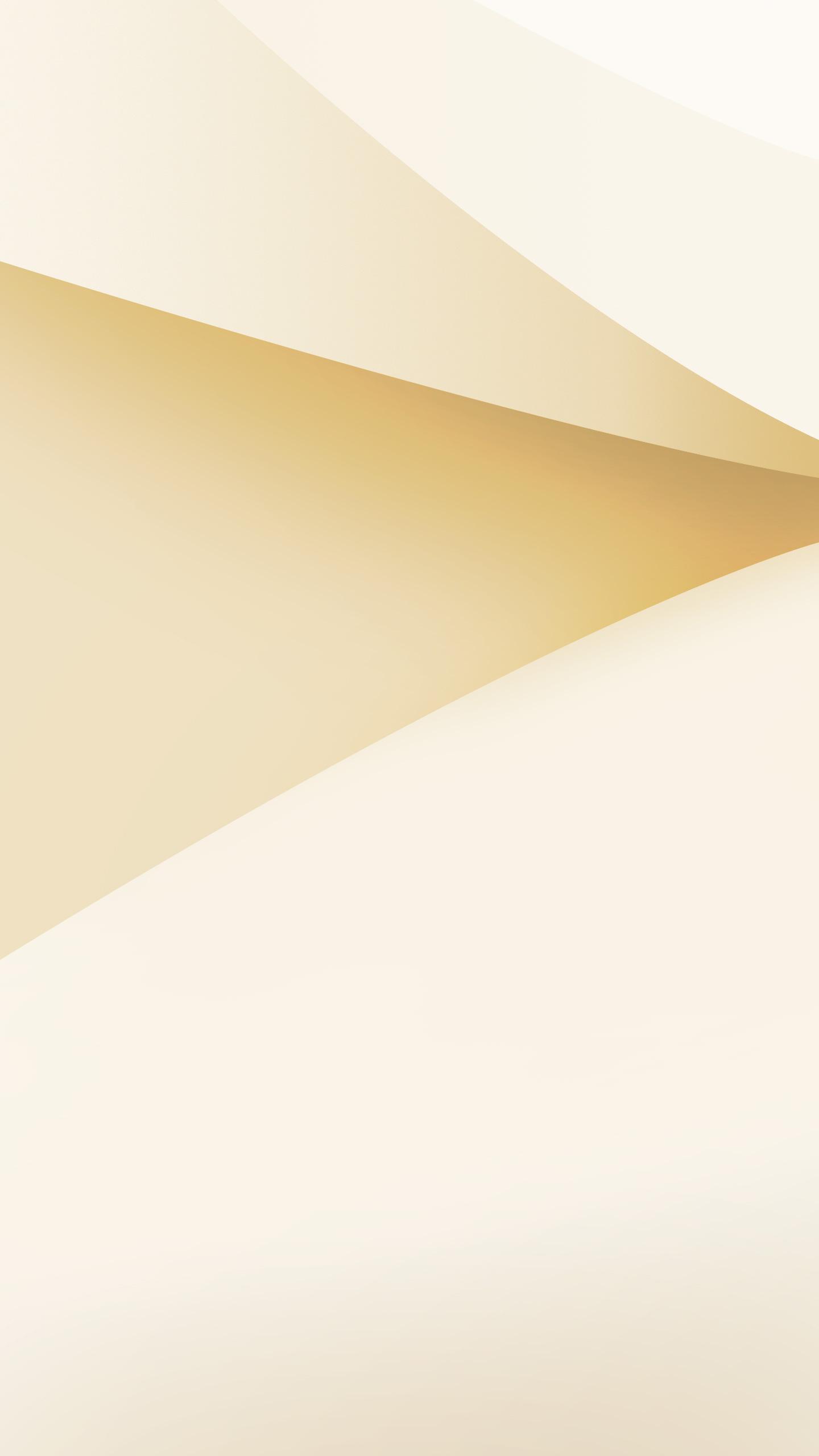 ZTE-MI-Favor-UI-Stock-Full-HD-Wallpapers-Mohamedovic (16)