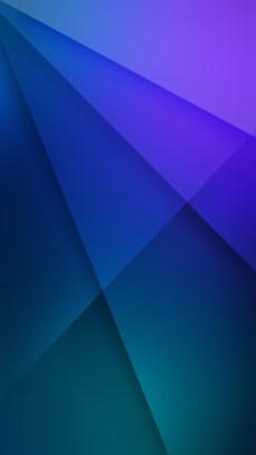 ZTE-MI-Favor-UI-Stock-Full-HD-Wallpapers-Mohamedovic (2)