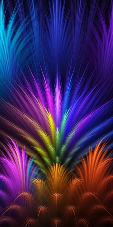 Huawei-Mate-10-Pro-Stocl-Full-HD+-Wallpapers-Mohamedovic (1)