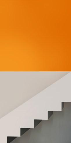 LG-Q6-Stock-Full-HD-Wallpapers-Mohamedovic (12)