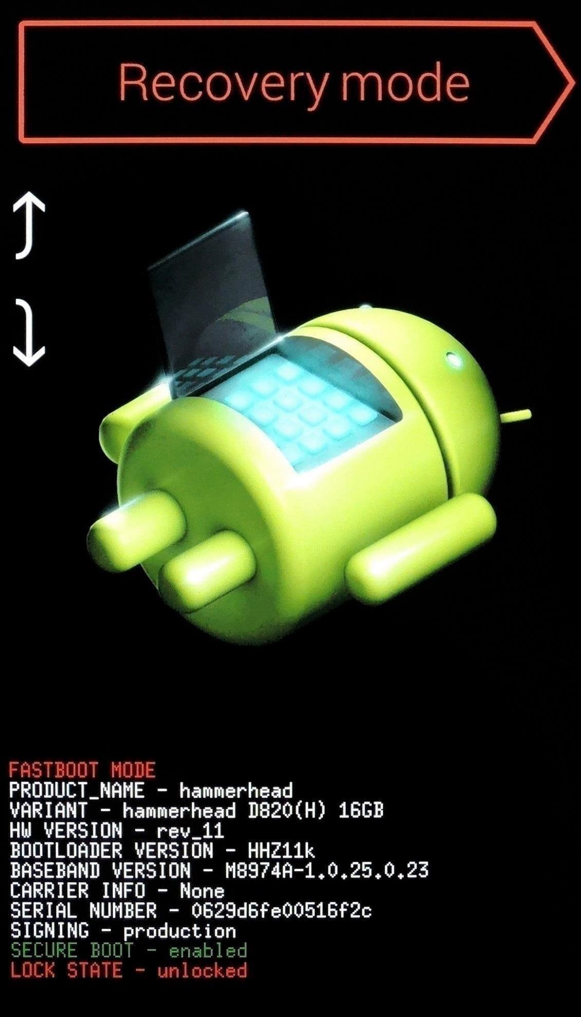 Reset-lock-screen-password-by-Performing-Factory-Reset-Mohamedovic-02