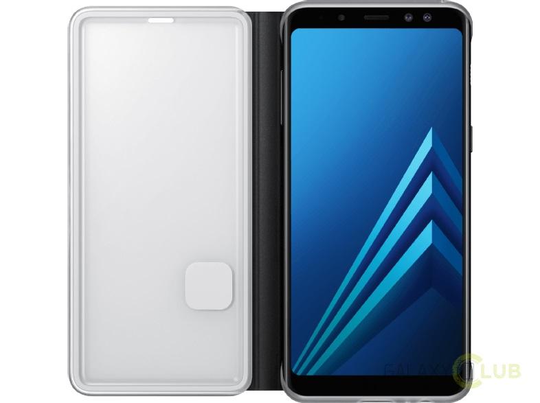 Samsung-Galaxy-A8-2018-Mohamedovic-03