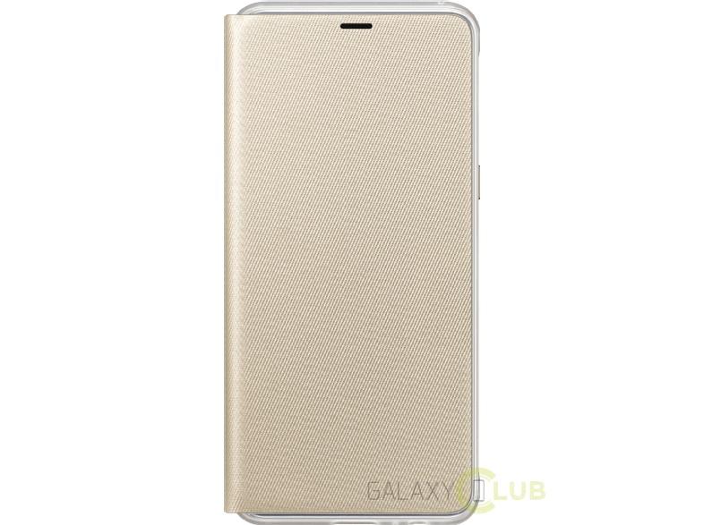 Samsung-Galaxy-A8-2018-Mohamedovic-07
