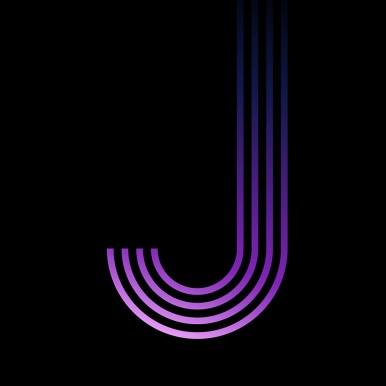 Samsung-Galaxy-J2-2018-Stock-Full-HD-Wallpapers-Mohamedovic-15
