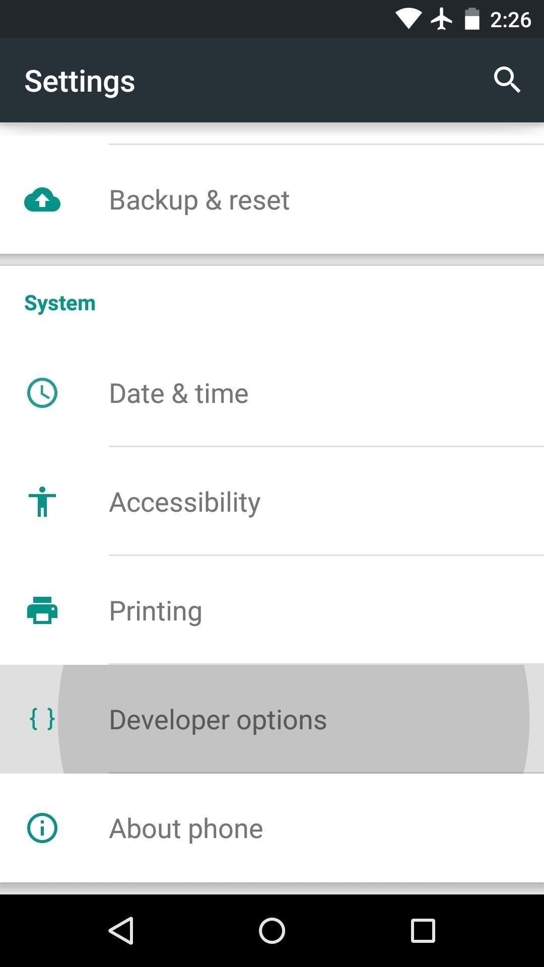 Enable-USB-Debugging-Mode-Mohamedovic-01