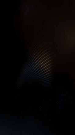 Huawei-Mate-10-Porsche-Design-Stock-Full-HD-Wallpapers-Mohamedovic (6)