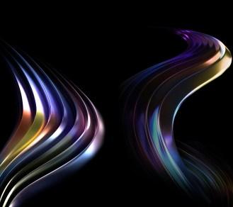 LG-X-VentureStock-Full-HD-Wallpapers-Mohamedovic (1)
